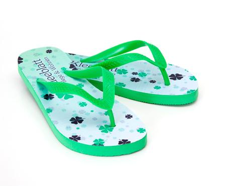 01-custom-flip-flops