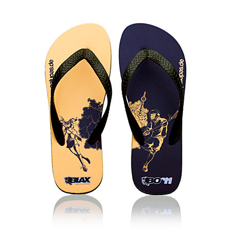 01-team-flip-flops