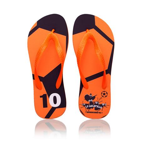 04-team-flip-flops