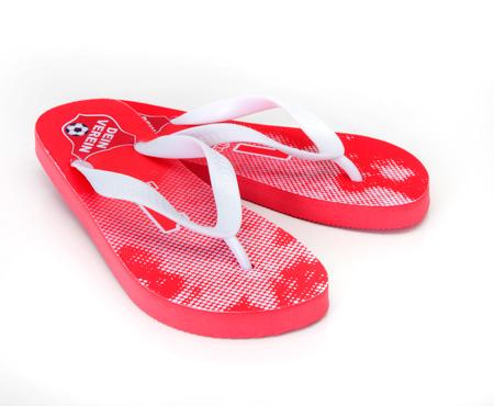 custom-flip-flops
