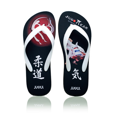 06-team-flip-flops