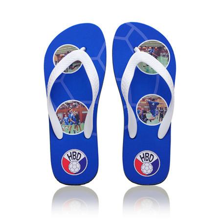 11-team-flip-flops
