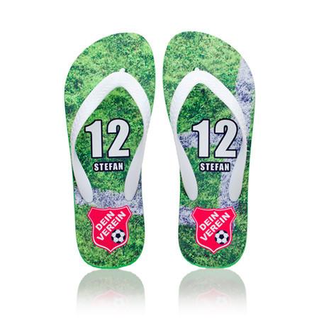 12-team-flip-flops