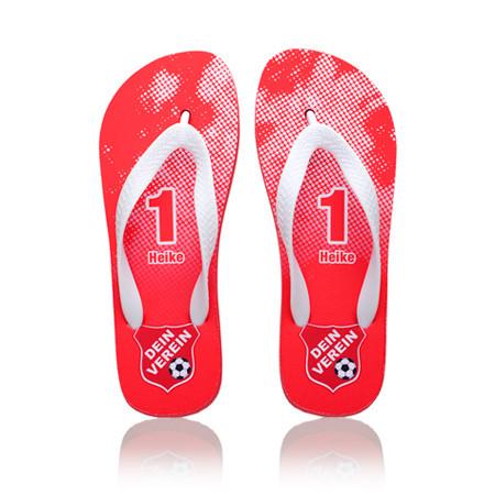 13-team-flip-flops