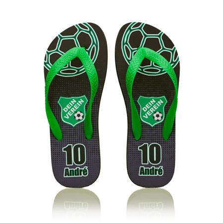 14-team-flip-flops