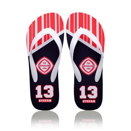 16-team-flip-flops