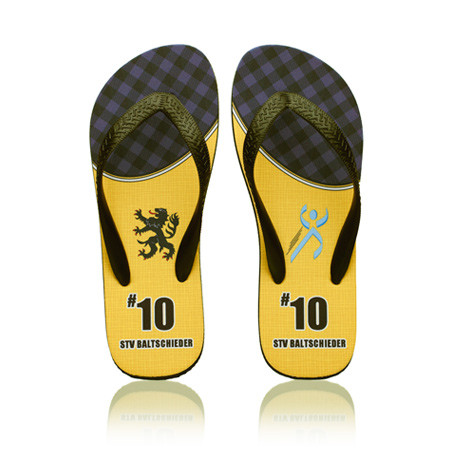 17-team-flip-flops