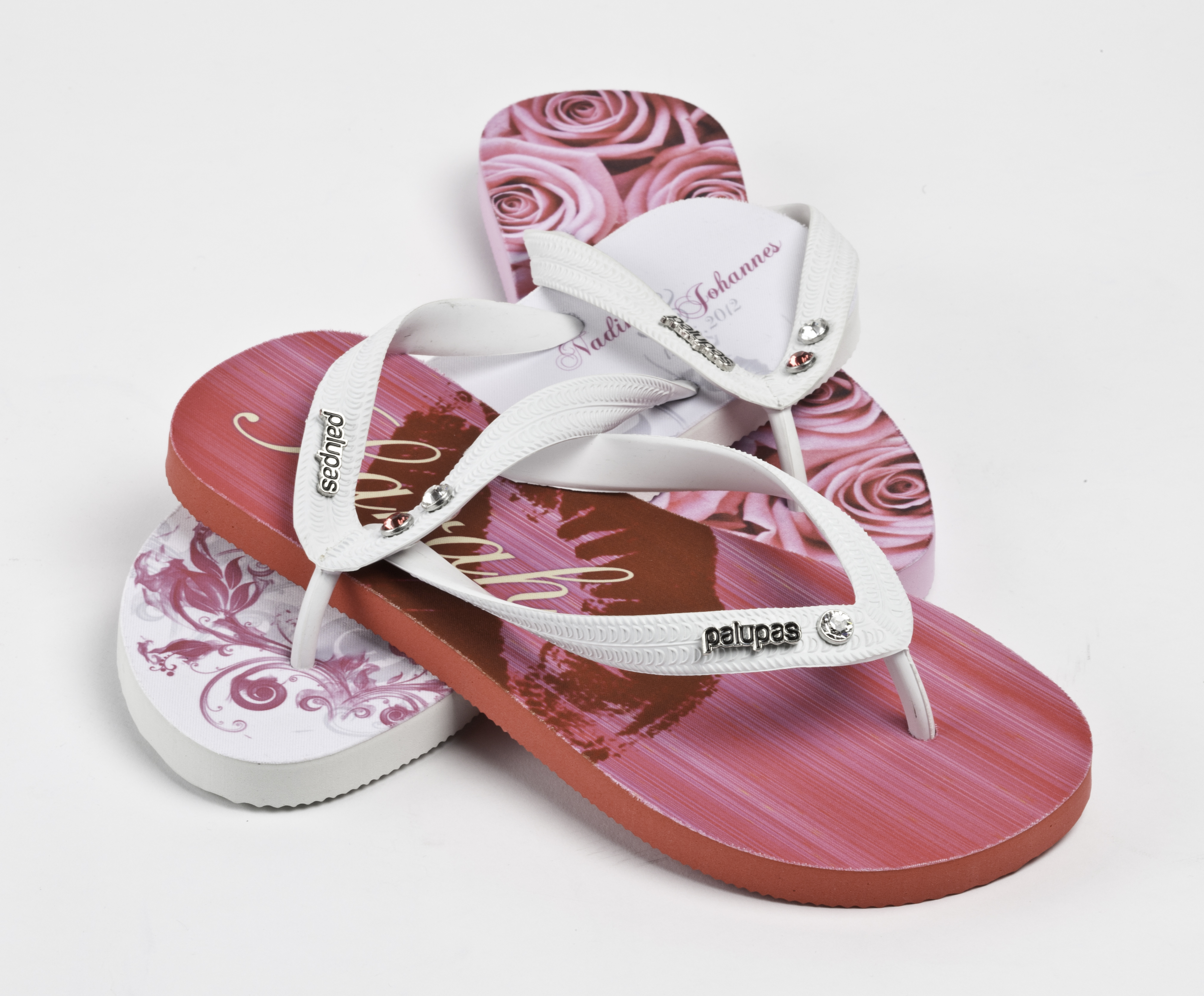 a7e3e36f7 Buying Flip Flops in bulk for Weddings and Corporate Events