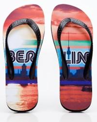 Berlin Flip Flops