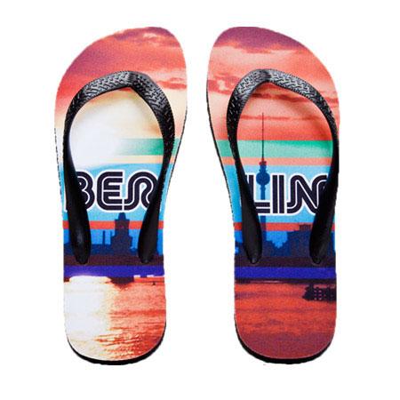 Berlin-design-2