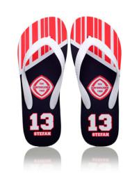 Flip Flops Baseball