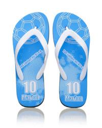 Flip Flops Swim Team
