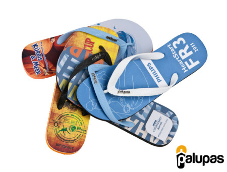 personalized wholesale sandals