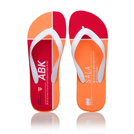 fb5b0e7f1f6db Custom Flip Flops  Get Inspired and Ask for a FREE Artwork