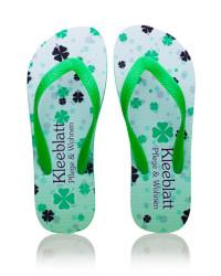 Flip Flops Merchandise