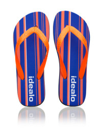 Logo Flip Flops