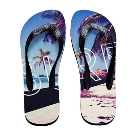 surf-design